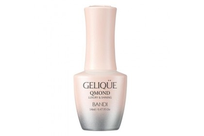 Bandi Gelique Gel Color (Snow Star)