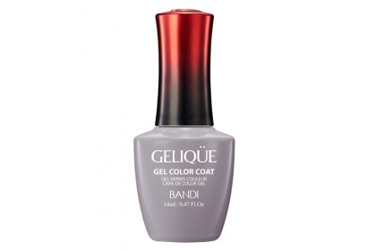 Bandi Gelique Gel Color (Holy Lavender)